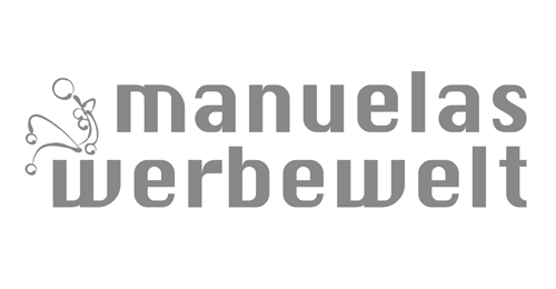 ManuelasWerbewelt